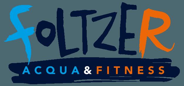 logoFoltzer